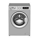 Altus AL 9120 XS 9 KG Gümüş Çamaşır Makinesi