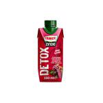Tamek Zinde Detox Kırmızı 330 ml
