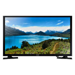 Samsung 32K4000 Uydulu HD LED TV