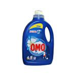 Omo Sıvı Active 3 kg