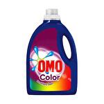 Omo Sıvı Colour 3 kg