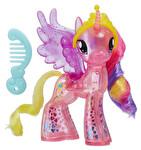 Pırıltılı Prenses Pony