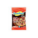 Superfresh Pizza Xtra 365 gr