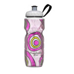 Polar Bottle Insulated Graphic Termos 0.60 Lt