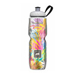 Polar Bottle Insulated Graphic Termos 0.70 Lt