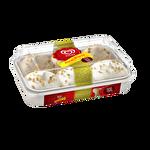 Algida Maraş Sade Cevizli Dondurma 500 ml
