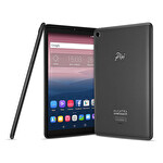 Alcatel PIXI3 8GB Siyah Tablet