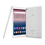 Alcatel PIXI3 8GB Beyaz Tablet