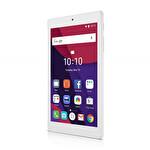 Alcatel Pixi 4 8GB 7'' Beyaz Tablet