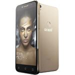 Alcatel Shine Lite Gold 16 GB