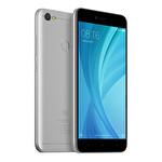 XiaoMi Redmi Note 5A Prime Dark Grey