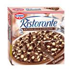 Dr. Oetker Çikolatalı Mini Ristorente Pizza 2'li