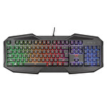 Trust 22507 Avonn Gaming Keyboard