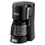 Delonghi ICM 15.240 Filtre Kahve Makinesi