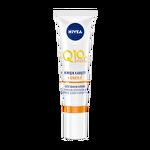 Nivea Q10+ C Kırışık Karşıtı Enerji Göz Bakım Kremi 50Ml