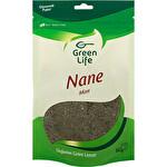 Green Lıfe Nane Eko Doypack 60 Gr
