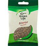 Green Life Biberiye 20 g