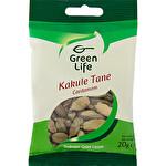 Green Lıfe Kakule Tane M.Yastık Poşet 20
