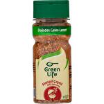 Green Life Mangal Çeşnisi 67 g