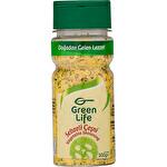 Green Life Sebzeli Çeşni