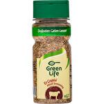Green Lıfe Et Çeşnisi Küçük Pet 80 Gr