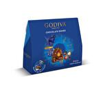 Godiva Lokma Fındıklı Çikolata 30 g