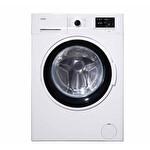 Vestel CM 9710 9 KG Çamaşır Makinesi