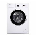 Vestel CM 7610 7 KG Çamaşır Makinesi