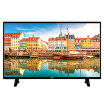 Vestel 32HB5000 32'' Uydulu LED TV