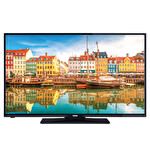 Vestel 40FB5050 40'' Uydulu LED TV