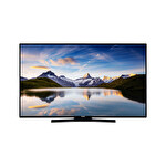 Vestel 43FB7500 43'' Smart LED TV