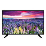 Vestel 55UD8400 55'' 4K Smart LED TV