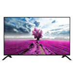 Vestel 55UD9300 55'' 4K Smart LED TV