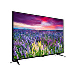 Vestel 65UD8900 65'' 4K Smart LED TV