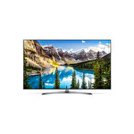 LG 65UJ750V 4K UHD Smart LED TV