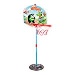 Magic Basketbol Seti Ayaklı