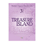 Treasure Island-Stage 3