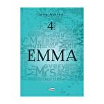 Emma-Stage 4