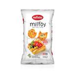 Nefista Milföy 1000 g