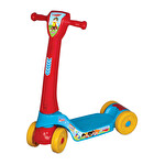 Dede Oyuncak Scooter