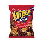 Ülker Flipz Atıştırmalık Parti Mix 65 g