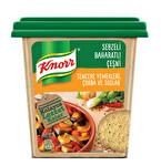 Knorr Sebzeli Baharatlı Çeşni 135 g