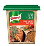 Knorr Tavuk Çeşnisi 130 g