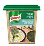 Knorr Yoğurt Çeşnisi 90 g