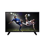 SEG 24SCF5520 Uydu Alıcılı LED TV