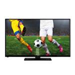 JVC  LT-43VF52T Uydulu LED TV