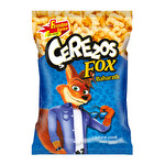 Çerezos Fox Aile Boy 35 g