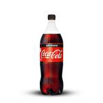Coca Cola Şekersiz 1,75 lt Pet