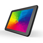Exper T7C Tablet