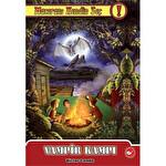 Vampir Kampı